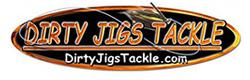 Dirty Jigs