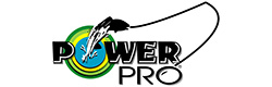 Power Pro Line
