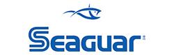 Seaguar Line