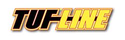 Tuf-Line